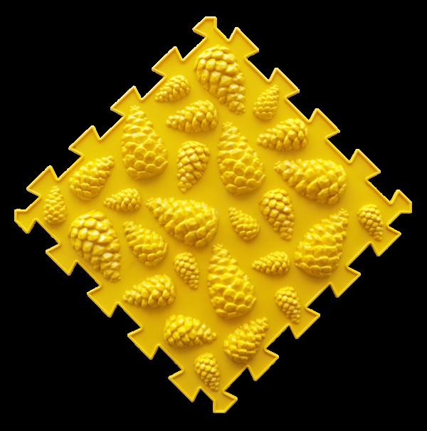 Ortho Puzzle - Wald