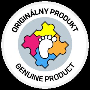 Originálny produkt