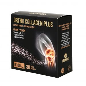 ORTHO COLLAGEN PLUS